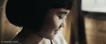 """Leon Masuda as Youko in """"An American Piano"""""""